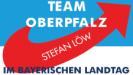 Stefan Löw Logo